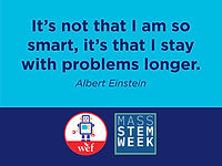 STEMWeek_LawnSign_2018_FINAL-page-002.jp
