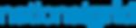 1280px-National_Grid_logo.svg.png