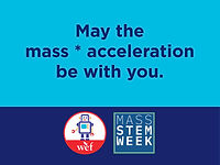STEMWeek_LawnSign_2018_FINAL-page-001.jp