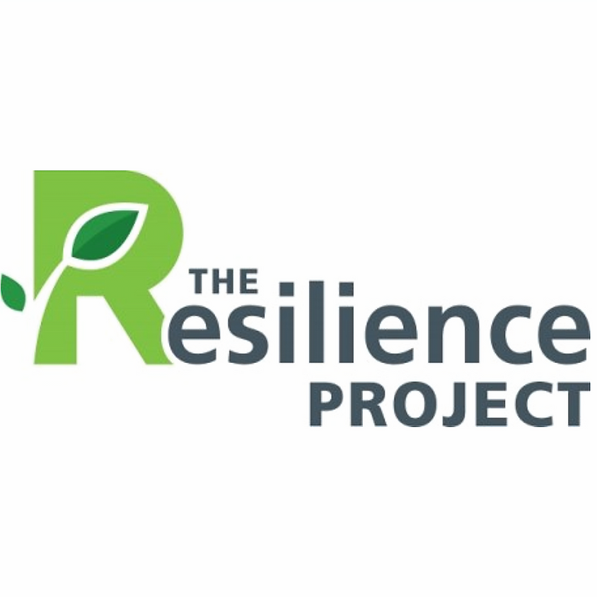 Raising Resilient Teens - October 11th