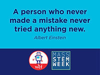 STEMWeek_LawnSign_2018_FINAL-page-003.jp
