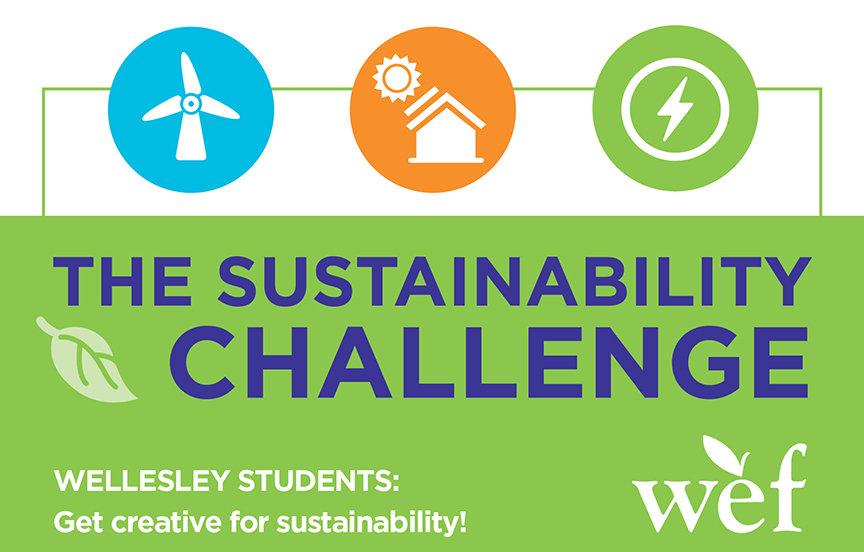 Sustainability_WebGraphic.jpg