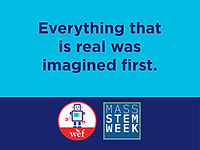 STEMWeek_LawnSign_2018_FINAL-page-008.jp