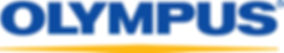 Logo_Olympus_287_124_01.jpg