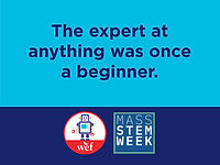 STEMWeek_LawnSign_2018_FINAL-page-007.jp