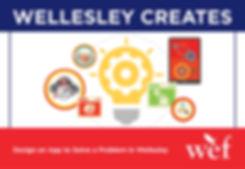 WellesleyCreates_WebGraphic.jpg