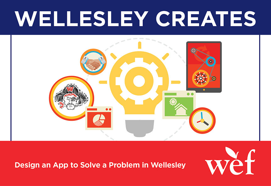 WellesleyCreates_WebGraphic.jpg