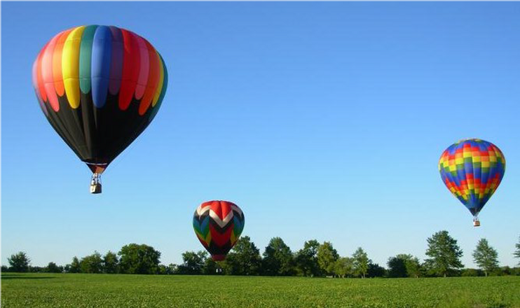 Hot_Air_Balloons_Hungerford.png