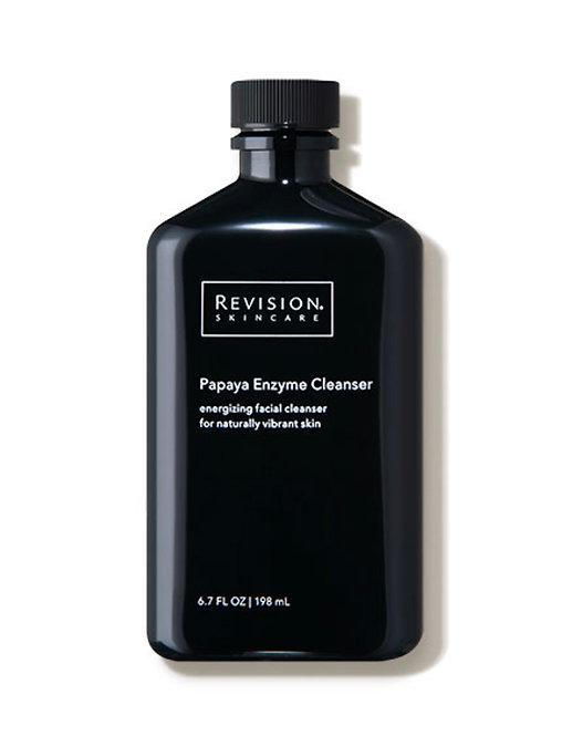 Papaya Enzyme Cleanser (6.7 fl. oz.)