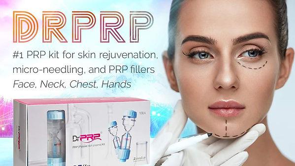 DrPRP.jpg