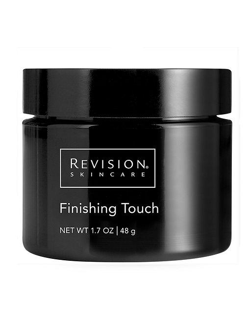 Finishing Touch (1.7 oz)