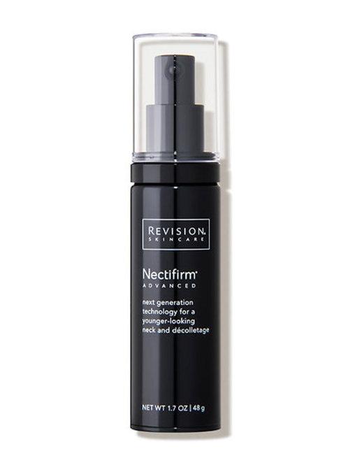 Nectifirm® ADVANCED (1.7 oz.)