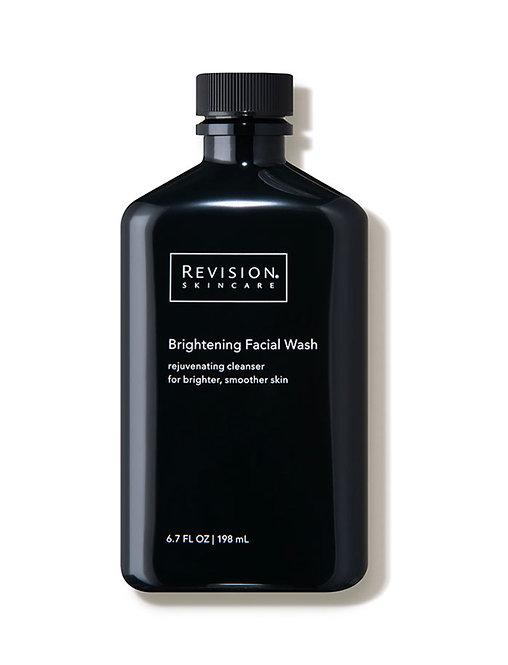 Brightening Facial Wash (6.7 fl. oz.)