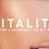 Thumbnail: Luminosity Highlighter Palette