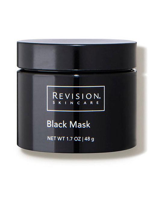 Black Mask (1.7 oz.)
