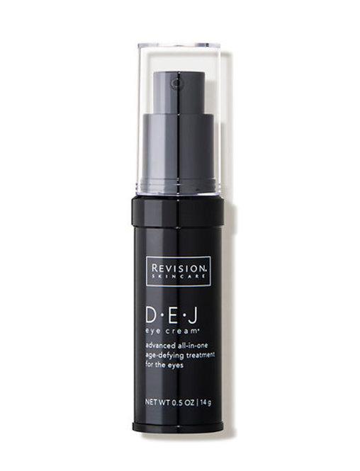 D.E.J eye cream® (0.5 oz.)