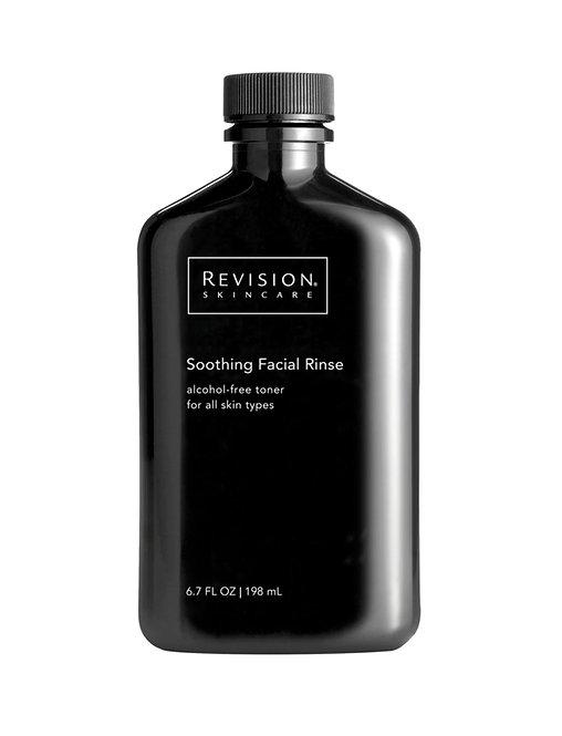 Soothing Facial Rinse (6.7 fl. oz.)