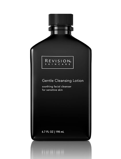 Gentle Cleansing Lotion (6.7 fl. oz.)