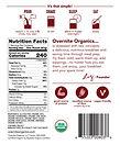 Cranberry Organic.emf.jpg