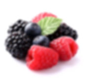 Sweet berry in closeup.jpg