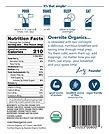Almond Berry Organic.emf.jpg