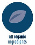 organic 2.0.jpg