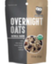 OO_Digis_New_Oatmeal.jpg
