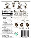 Banana Organic.emf.jpg