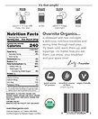 Oatmeal Organic.emf.jpg