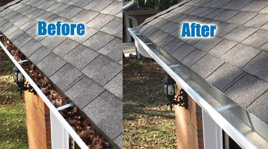 gutter-cleaning-tampa-1.jpg