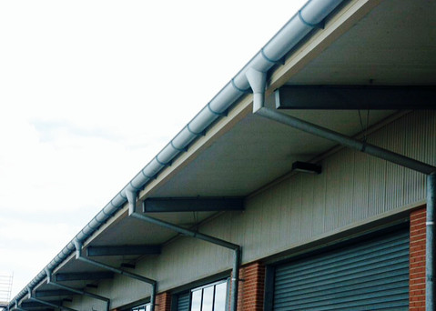 gutter and downpipes.JPG