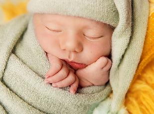 photographe-naissance-colorées-Meurchin