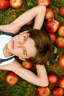 photographe-book-enfant-mannequin-59-62.
