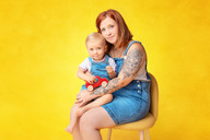 seance-photo-maman-enfant-lille