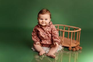 souvenir-photo-bébé-annoeullin-59 Mari