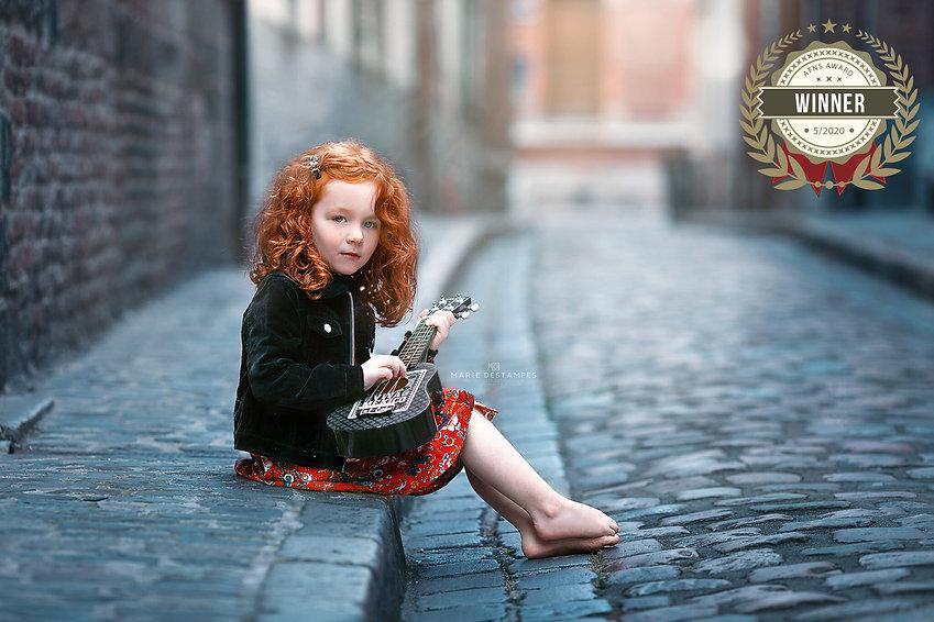 photographe-portrait-enfant-valenciennes