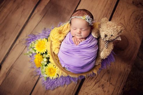 seance-photo-naissance-bebe-Annoeullin-5