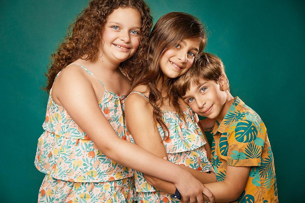 photographe-annoeullin-photo-enfants-59.jpg