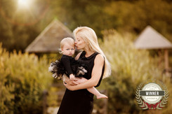 PHOTOGRAPHE-FAMILLE-ANNOEULLIN.jpg