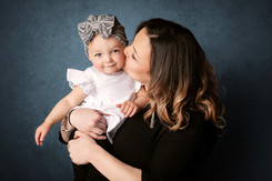 shooting-photo-famille-studio-don-59.jpg