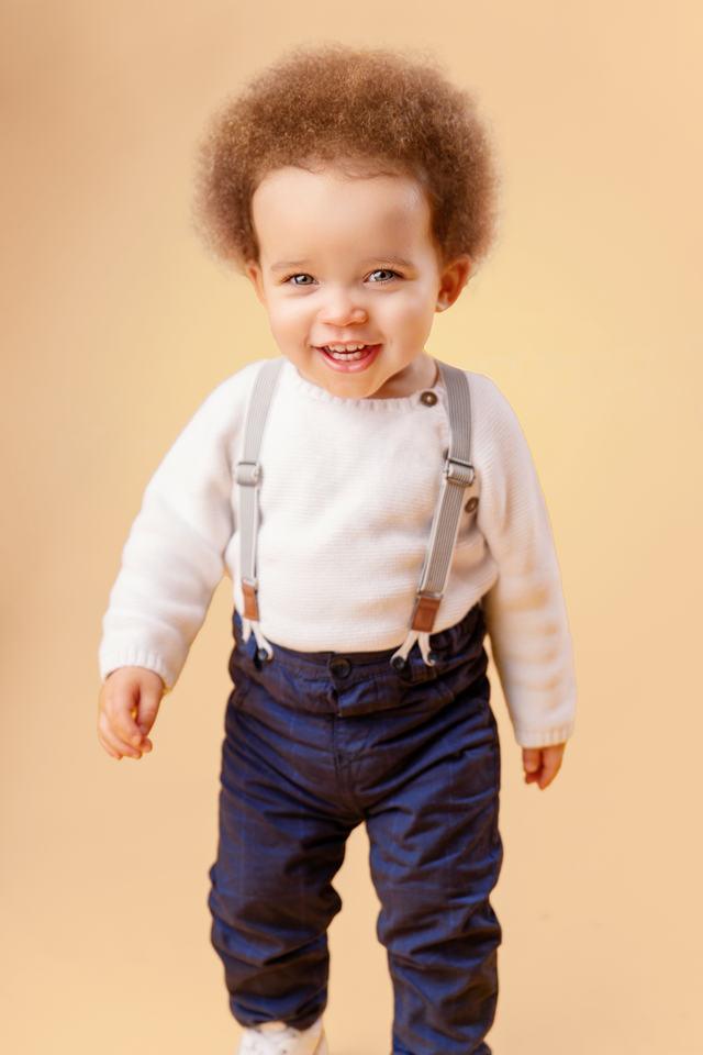 SEANCE-PHOTO-BOOK-MANNEQUIN-ENFANT-62-MA