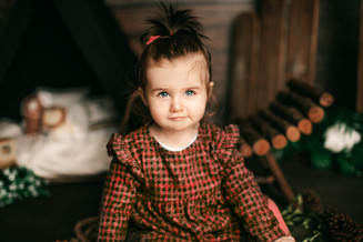 shooting-photo-bebe-fille-lille-nord-59.