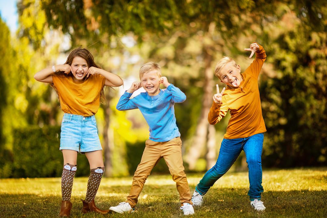 SHOOTING-PHOTO-PLEIN-AIR-FAMILLE-62.jpg