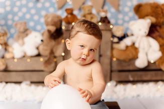 séance-photo-bébé-la-bassée-62 Marie