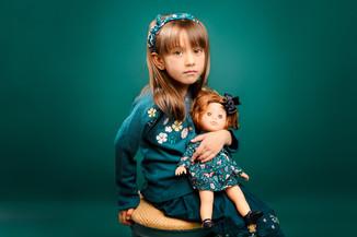séance-photo-wavrin-enfant-studio-5962