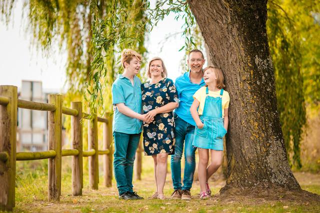 PHOTO-DE-FAMILLE-PHOTOGRAPHE-LILLE-LENS-