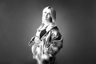 Seance-photo-grossesse-annoeullin-59_edi