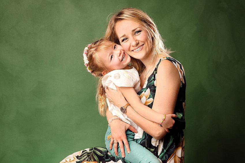 photographe-famille-maman-enfant-59.jpg