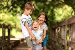 photographe-enfant-Lezennes-henin-beaumo