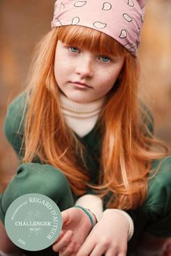photographe-portrait-enfant-lille-nord-5